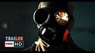 ARQ Official Trailer HD - Netflix Original - 2016