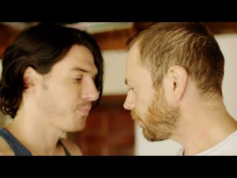 Butterflies Short Film  LGBT