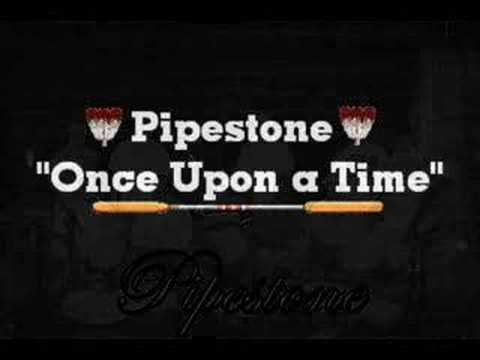 Once Upon a Time - Pipestone [posted by SaltRiverKID]