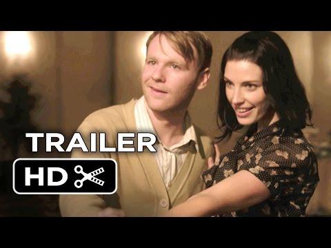 Standby Official Trailer 1 (2014) - Jessica Paré, Brian Gleeson Romance Movie HD