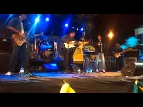 Banda Times Band Sobradinho 2 Brasilia - DF