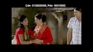 NEW NEPALI TEEJ SONG 2012 SABKA CHELI, UPLOAD BY YAMLAL KHANAL PALUKHA -9 GULMI