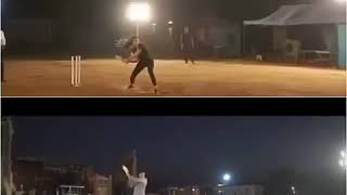Katrina kaif vs salman khan cricket competition
