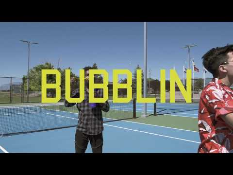 Bubblin - Anderson .Paak | Official Dance Video