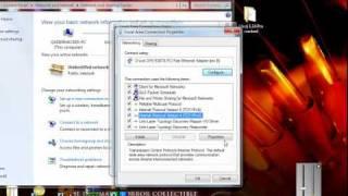 Havij 1.14 Cracked Qaiser_Hacker [Pak Cyber Gangster].avi
