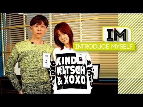I'M: SOYOU X JUNGGIGO(소유 X 정기고) _ SOME(썸) [ENG/JPN/CHN SUB]