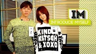 I'M: SOYOU X JUNGGIGO(소유 X 정기고) _ SOME(썸) [ENG/JPN/CHN SUB] L...
