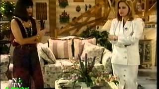 Гваделупе  / Guadalupe 1993 Серия 153