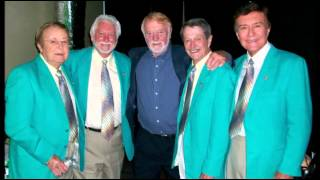 The Jordanaires Medley