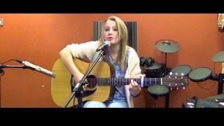 April Goode - I
