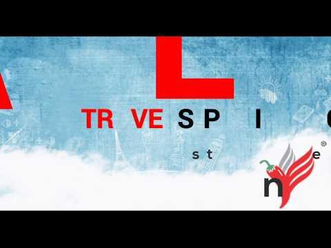 TRAVELSPICE ® teaser Full Version