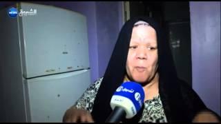 الجزائر العاصمة / 6 عائلات بحي عبد القادر ميسوم بالقصبة يطالبون بلجنة تحقيق