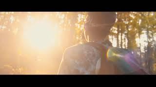 Reyka - Berharap kembali ( lyric video )