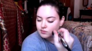 Maquillaje con aerógrafo: Temptu Air Pods Thumbnail