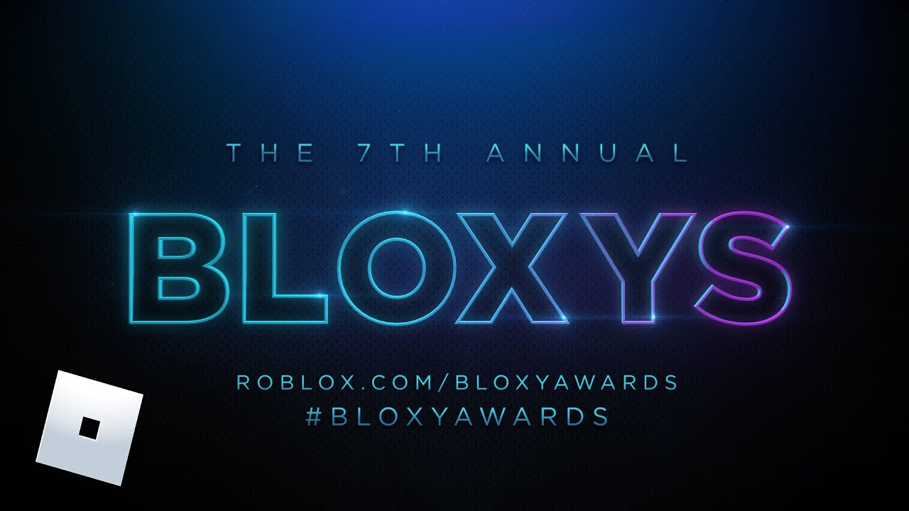C Logo Roblox - Cast Your Votes For The 7th Annual Bloxy Awards Roblox Blog