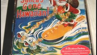 Jingle Bells by Genoa Keawe Sung in the Hawaiian Language
