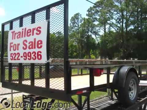 Bayside Auto Sales Inc  Panama City FL