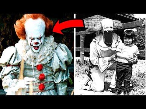 6 ऐसी भुतिया फिल्मे जो असल जिन्दगी की सच्ची घटनाओं पर बनायीं गयी थी || Real Life Horror Movies