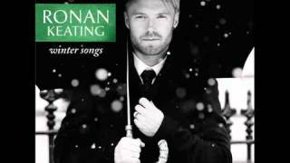 Ronan Keating - RIVER