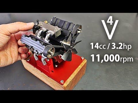1300hp Mazda 13B | PRO-RX8 rotary by Promazиз YouTube · Длительность: 4 мин34 с