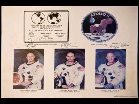 Cave-In Lift Off--Apollo 11 40th Anniversary Edition - YouTube