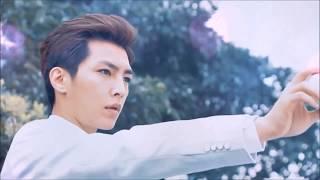 Sensin Benim En Derin Kuyum/Kore Versiyonu[Klibi]