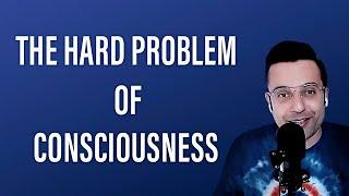 The Hard Problem of Consciousness - Sandeep Maheshwari | Hindi