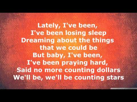 onerepublic---counting-stars-[lyrics]