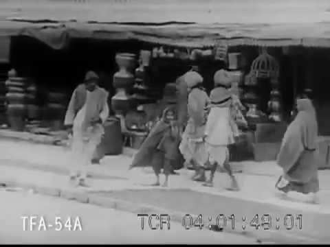 Old jaipur 1932 (rajputana india)
