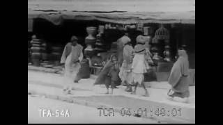 Old jaipur 1932 (rajputana india)