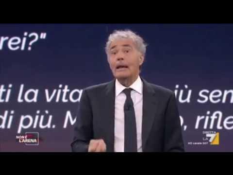 Napoli, triangolare a Castel di Sangro: Osimhen show, tre ...