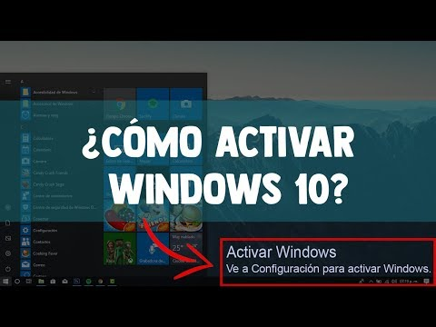 activar windows 7 abril 2019