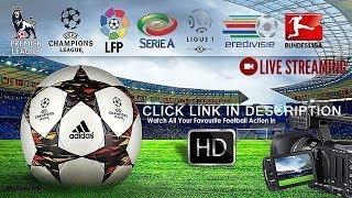 Persepolis V Pakhtakor Afc Champions League Play Offs Live Stream Youtube
