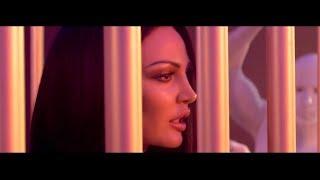 Смотреть клип Bleona - I Don'T Need Your Love
