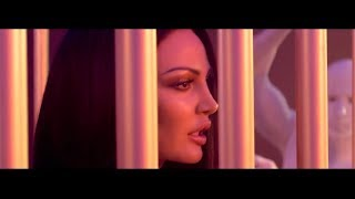 Bleona - I Don't Need Your Love