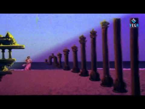 Parimalinchu Punnami Excellent Melodious Song - Puli Bebbuli