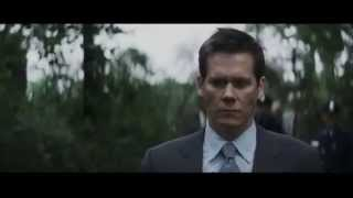 Sean Penn- Mystic River  - The best scene -