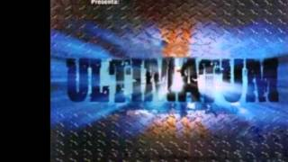 Download Reggae Romántico Mix (Ultimatum; Ghetto 3.16 Vol.3) MP3 song and Music Video