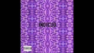KiD CuDi - Just What I Am (Ft. King Chip) [SLOWED]