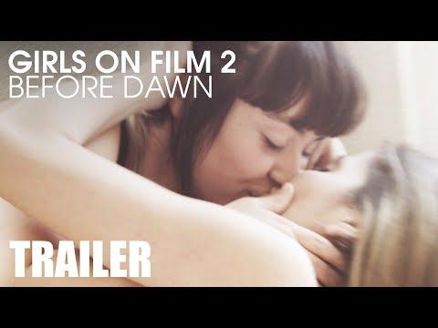 Trailer - Girls On Film 2 Trailer: Before Dawn