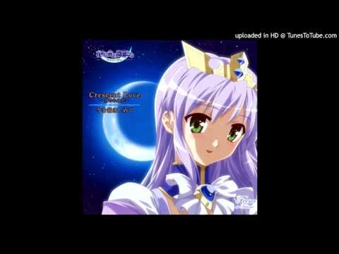 Crescent Love  Tsuki no Namida