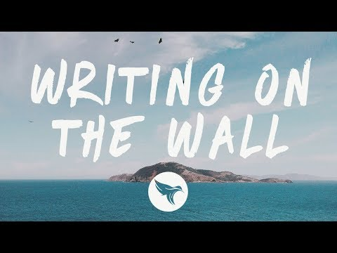 french-montana,-post-malone,-cardi-b---writing-on-the-wall-(lyrics)
