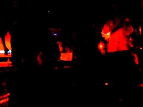 El Chaley Feat Aika Yoli y Leti - Barbara