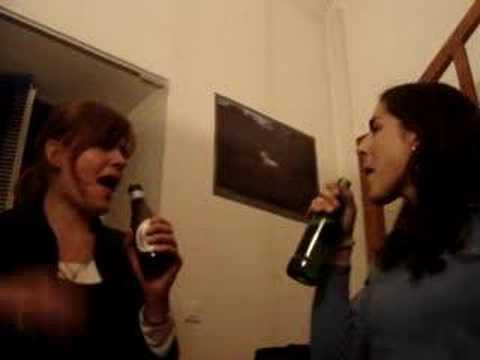duo d'amour manoush