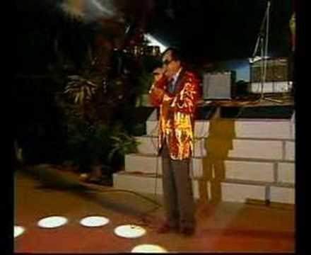 MUSAFIR DIAIDIL FITRI - S. Jibeng (AUDIO ORIGINAL)