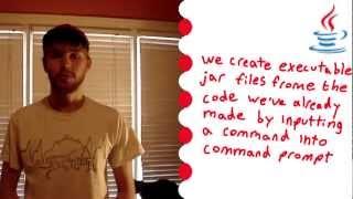 Basic Java #17