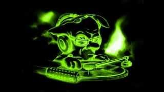 Marina and the Diamonds - Primadonna (DiegO & Dj Kaka 'Valentine' Mix)