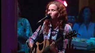 MorningStar WW3 - Like You Promised - Amber Brooks