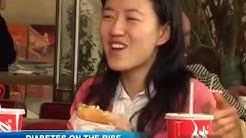 hqdefault - China Diabetes Triples