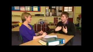 Learning Technology Case Study @ Bantock Primary School Thumbnail
